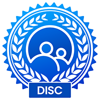 Disc Certification Disc Training Online Get A Free Quote