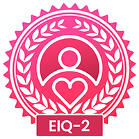 EIQ-2 Certification