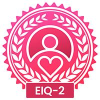 EIQ-2 Certification